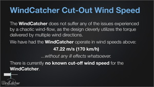 WindCatcher-project Page 05-300px