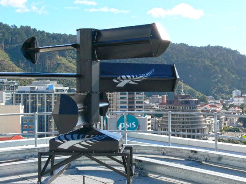 windcatcher-wellington